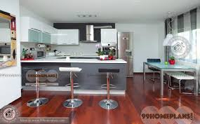 small kitchen design indian style best
