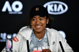As per forbes, naomi osaka made a whopping $37.4 million in 2020, which skyrocketed her net worth. Naomi Osaka Net Worth Tennis Star Overtakes Serena Williams As Highest Paid Female Athlete