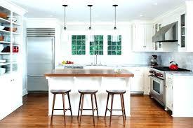 light pendant lights for kitchens hanging kitchen bar lighting ideas best furniture light