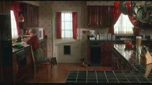 inside home alone house. Simple House Home Alone Movie House Kitchen Throughout Inside House I