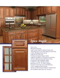 Teak Wood Kitchen Cabinets Kitchen Interior Furniture Cabinetry Luxury Elegant Natural