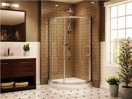 home depot corner shower stalls. home depot shower enclosures | lowes showers corner stalls a