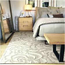 Plush carpet tiles Self Adhesive Bedroom Carpet Tiles Is The Best Carpet Tiles With Padding Is The Best Plush Carpet Tiles Mideastercom Bedroom Carpet Tiles Is The Best Carpet Tiles With Padding Is The