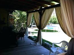 deck curtains outdoor curtain ideas outdoor patio curtains curtain ideas outdoor deck curtain ideas outdoor curtain
