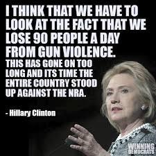 Gun Control Quotes Extraordinary Gun Control Quotes Entrancing Quotes On Gun Control Luxury Pro Gun