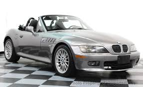 pictures bmw z3. 2002 BMW Z3 3.0i ROADSTER - 15832110 42 Pictures Bmw 3