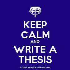 essay ideas persuasive year 8