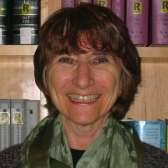 Dr. Carole Fink — United States Holocaust Memorial Museum