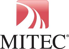Mitec pe reader is based on tobject class and contains complete interface for reading it reads and displays executable file properties and structure. Pye Barker Fire Safety Acquires High Tech Fire Protection Leader Mitec