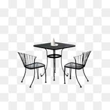 table and chairs png. dining tables and chairs, restaurant, chairs png table png