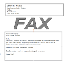 fax number for progressive insurance