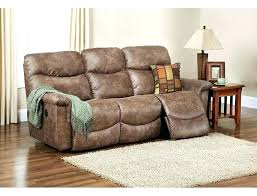 lazy boy james sectional rectangle green traditional iron rug sofas as well 521 lazy boy