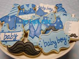 Decorate Baby Bibs The Flying Cookie Cookies Cakes Page 7