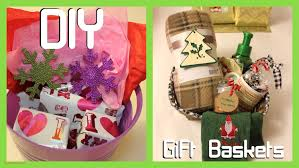 top result diy gifts for mom birthday best of mom birthday gift ideas fresh super cute