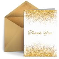 Free E Cards Thank You Free Thank You Notes Thank You Ecards Greeting Cards