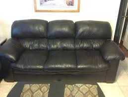 macys leather couch brown leather couch leather chair recliner sofa chairs macys leather furniture sets