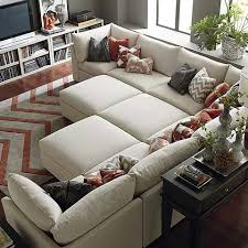 pit sectional couches. Wonderful Couches Pit Sectional From Bassett  Loving The Configurations Of Pieces Our  Kids Are Cuddle Bugs So This Couch Would Be Perfect For Us Throughout Couches