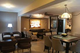 Decoration Fresh Apartment Decorations For Guys Cool Apartment Decorating  Ideas For Guys Home Decorating Ideas
