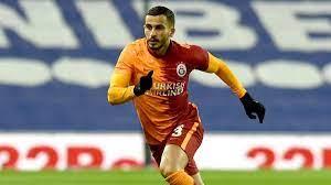 Olympiakos'tan Galatasaray'a hazırlık maçı teklifi