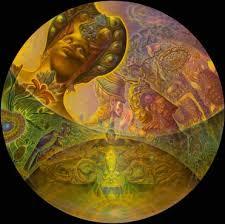 Maura Holden - Surrealism Today