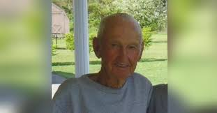 Roy Welch Obituary - Visitation & Funeral Information
