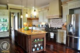 interior design country kitchen.  Kitchen Nashville Country Home Country Kitchen By Aegam For Interior Design