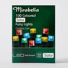 Solar Light Malaysia  Redefining Outdoor LightingSolar Xmas Lights Australia