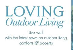 Columbus Outdoor Rooms U2013 Columbus Decks Porches And Patios By Loving Outdoor Living Magazine