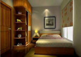 Small Bedroom Decorating For Couples Small Bedroom Ideas For Couples Thelakehousevacom