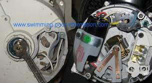centurion ao smith motors for hayward pool pump wiring diagram 3 Speed Motor Wiring Diagram centurion ao smith motors for hayward pool pump wiring diagram