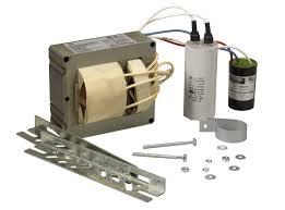 200w metal halide ballast 200 watt pulse start metal halide 1000 Watt Ballast Wiring Diagram 200 watt pulse start metal halide ballast kit 1000 watt ballast wiring diagram hps