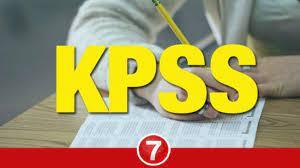 KPSS sınavında kaç soru sorulacak? Sınav kaç dakika sürecek? 2021 Memurluk  sınavı baraj puanı! - MEMUR Haberleri