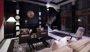 33 Boutique Hotel Luxury Boutique Hotel In Boston Home Xv Beacon