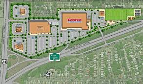 Costco Oceanside Ny Community Reacts To Belmont Proposal Herald Community Newspapers