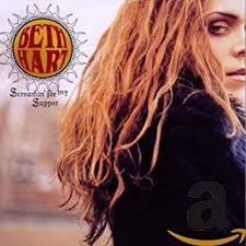 <b>BETH HART</b> - <b>Screamin</b>' for My Supper - Amazon.com Music