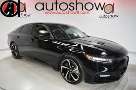Check spelling or type a new query. Sold 2018 Honda Accord Sport In Plantation