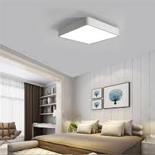 contemporary indoor lighting. Living Room Led Ceiling Lights Luxury Lamps Images On In Myled Contemporary Indoor Lighting P