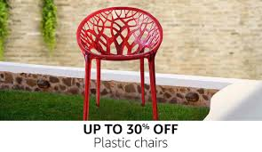 perk up your balcony with trendy outdoor chairs plastic chair rocking chairs