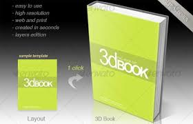 30 Printable Book Cover Design Templates Download Freshdesignweb