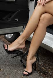 17 Best images about sexy feet on Pinterest