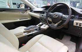 2018 lexus es interior. plain 2018 lexus es 350 2018 concept performance review and features interior picture for lexus es interior