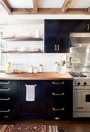 best 25 black kitchen cabinets ideas on kitchen with black kitchen cabinet pulls