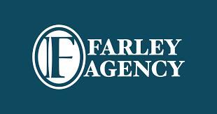 Farley Insurance Agency: Newton, IL Auto, Crop, Farm, Home, Life ...