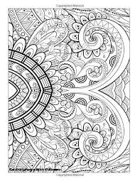 Difficult Coloring Pages Elegant Color By Number Hard Printable 22