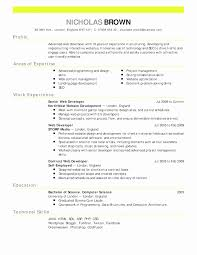 Indeed Com Resume Search Awesome Indeed Employer Resume Search