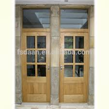 interior doors with glass inserts awesome exterior door inserts on door glass insert school