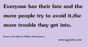 Romeo And Juliet Love Quotes Delectable Romeo And Juliet Love Quotes Romeo And Juliet Love Quote