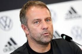Die liechtensteinische fussballnationalmannschaft ist die auswahlmannschaft des liechtensteiner fussballverbands (lfv) und vertritt liechtenstein auf internationaler ebene. Tajntbcki8zgem