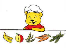 Znalezione obrazy dla zapytania dzień zdrowej zywności