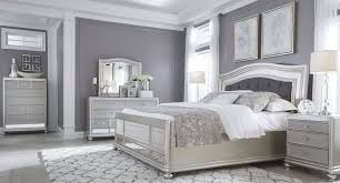 the best furniture brands. Coralayne Silver Bedroom Set Pinteres Ashley Furniture Coaster The Best Brands For Less Coleman T